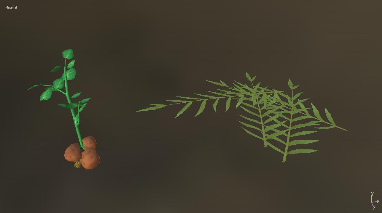 Potato_Thatch.PNG