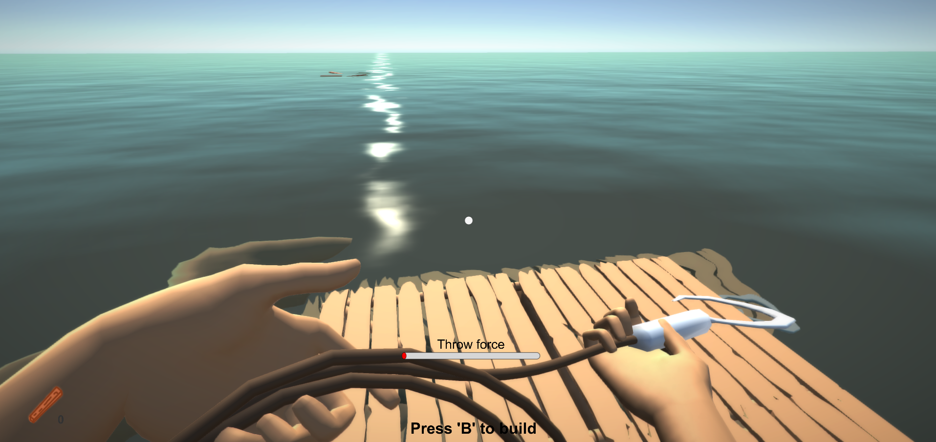 raftcapture.PNG