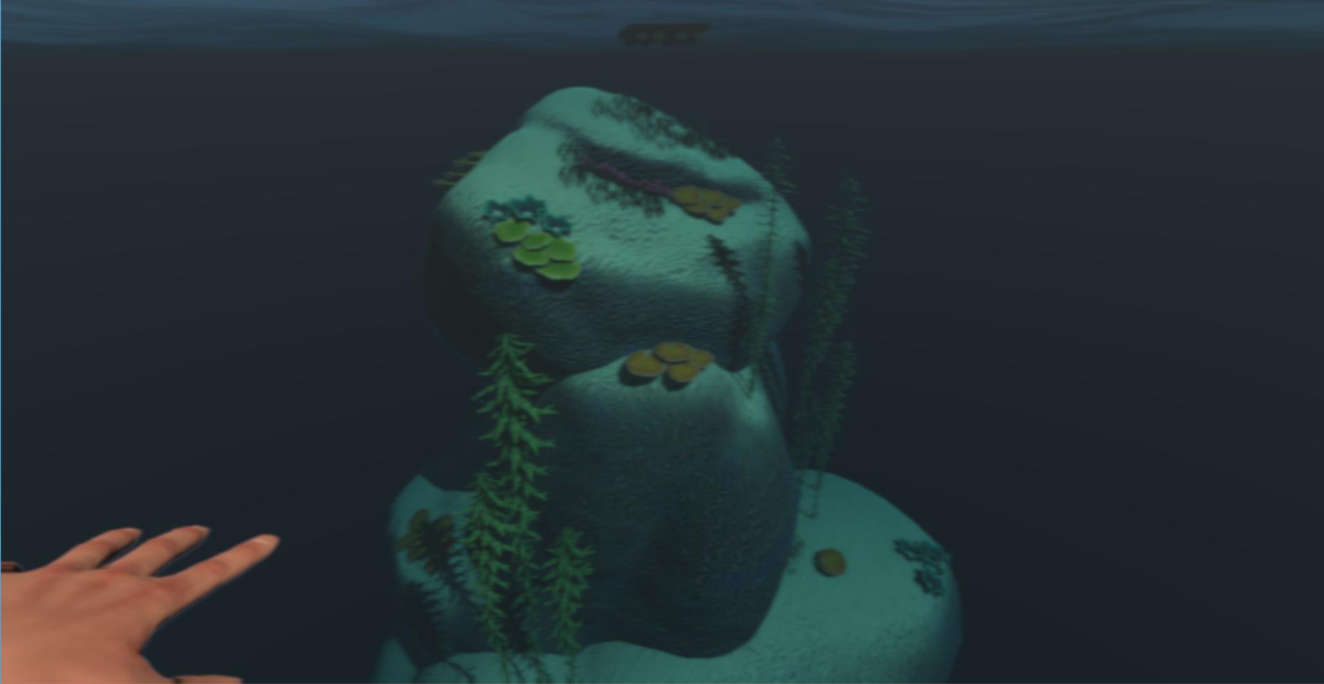 Reef2.PNG
