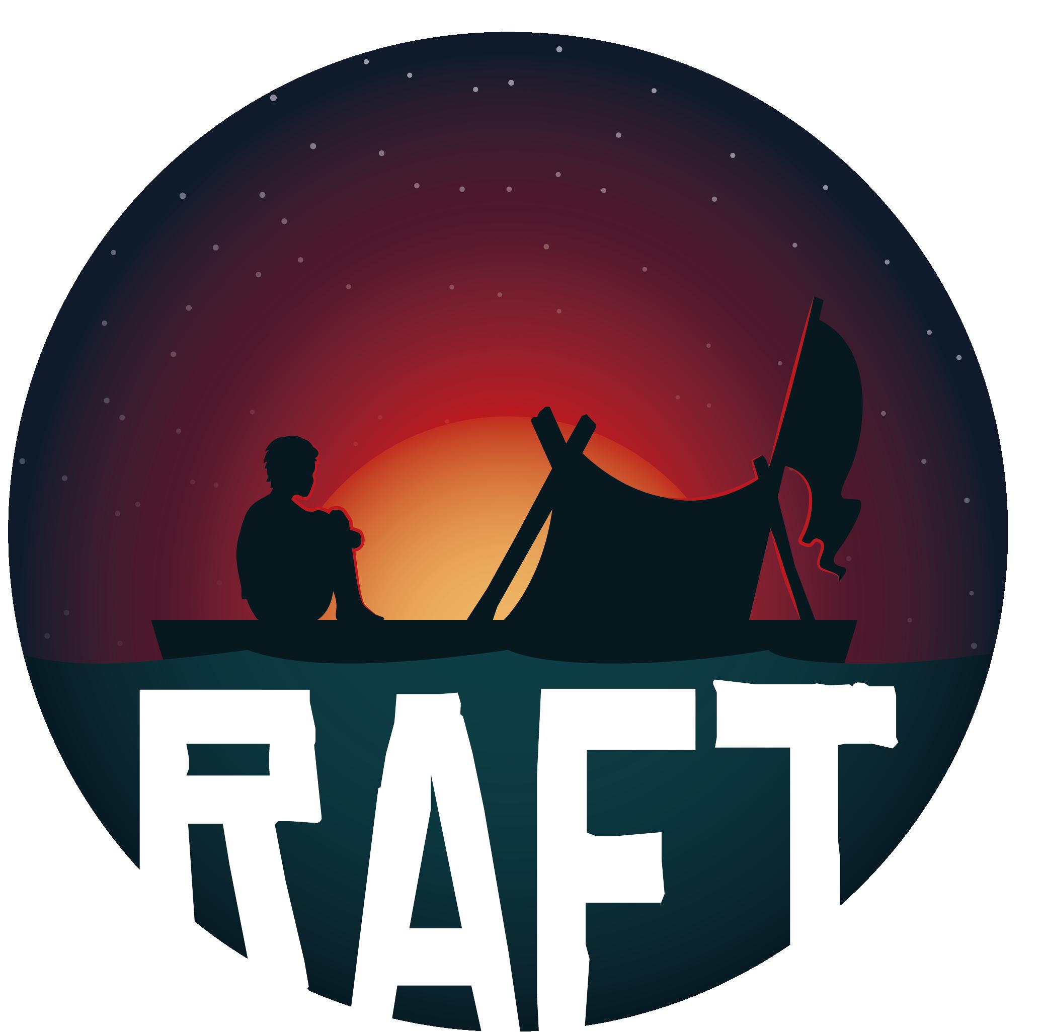 RaftLogo3.png